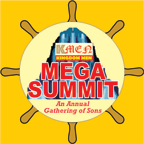 KMEN Mega Summit