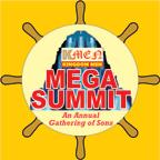 KMEN Mega Summit