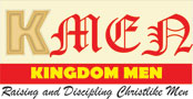 Kingdom Men Global Network